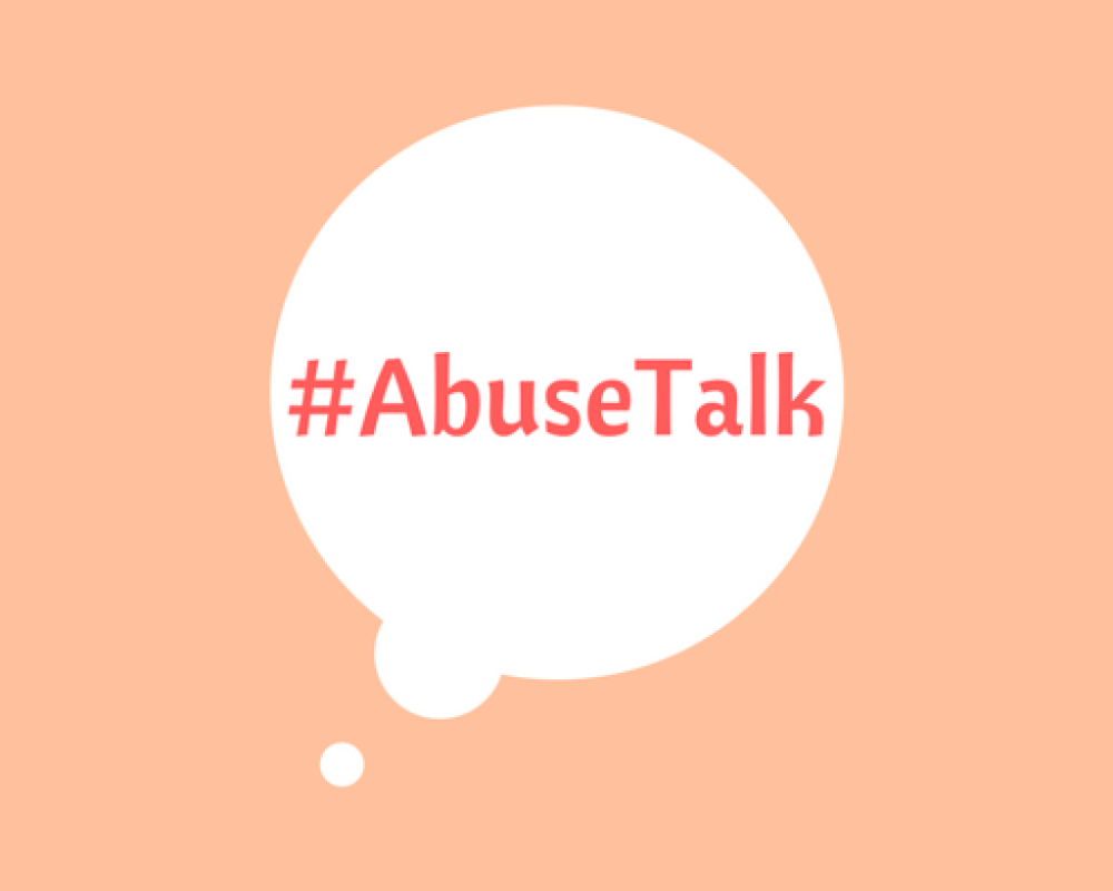 AbuseTalk Interview with Jennifer Gilmour