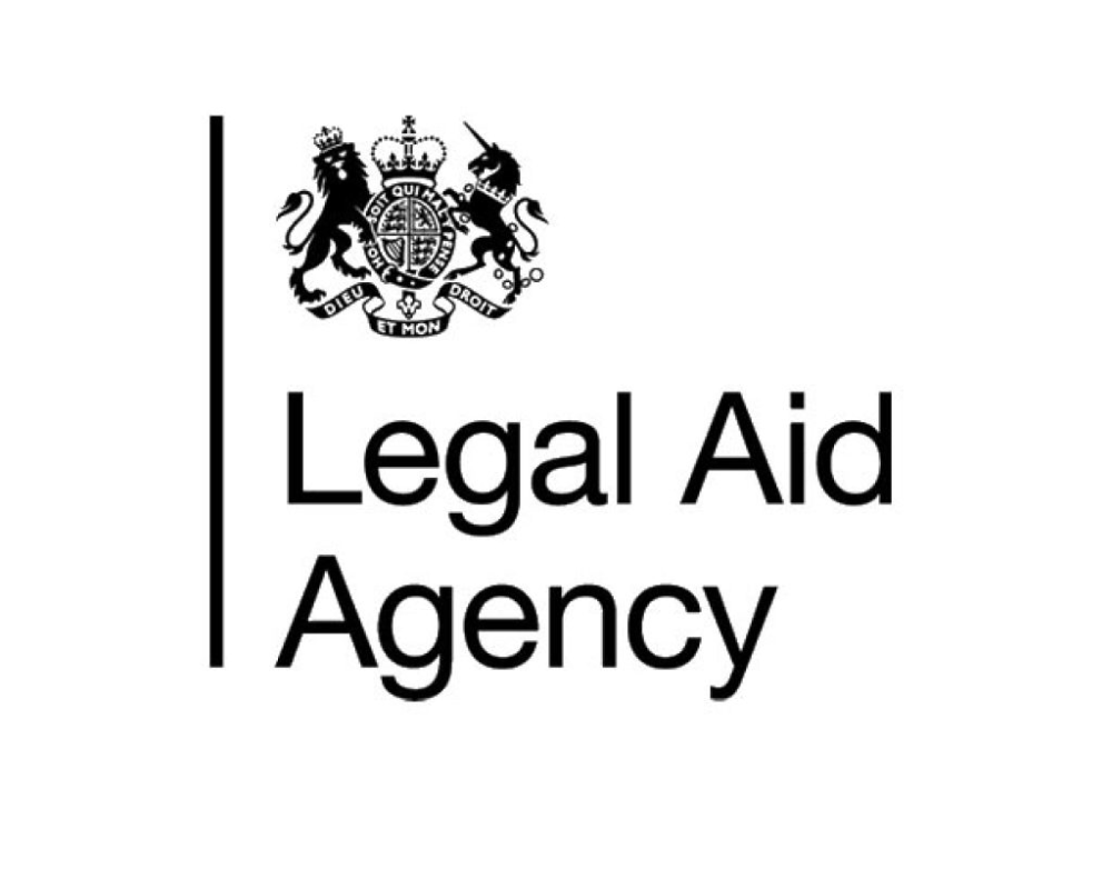 telford firm wins legal aid contract to help families in need - blog