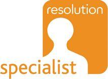 res_spec_logo_rgb_1-bEthuY.jpg